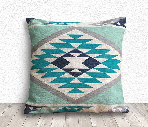Linen Cotton Pillow Cover (Listing does not include pillow insert)    Item Description  ▲▲▲▲▲▲▲▲    ▲Fabric: Heavy Weight Linen Cotton  ▲Size: