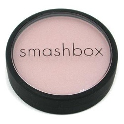 Smashbox - Cheek - Soft Lights by Smashbox Soft Lights - Shimmer $40 *Prices subject to change
