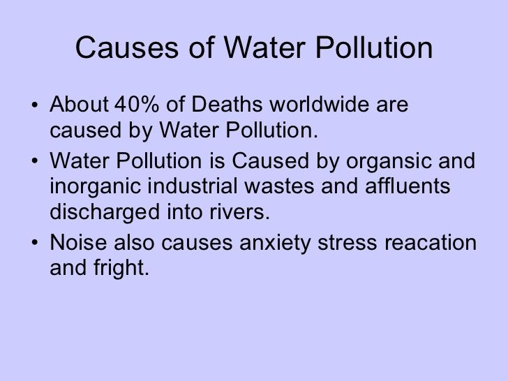 water pollution pictures  slide  pollution pictures water  water pollution pictures