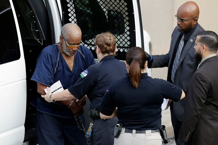 In San Antonio Smuggling Case a Fatal Journey in a Packed and Sweltering Truck