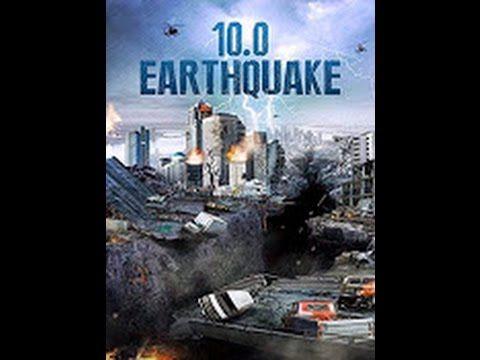 Ver Pelicula 10 0 Terremoto en Los Ángeles Online Gratis - YouTube