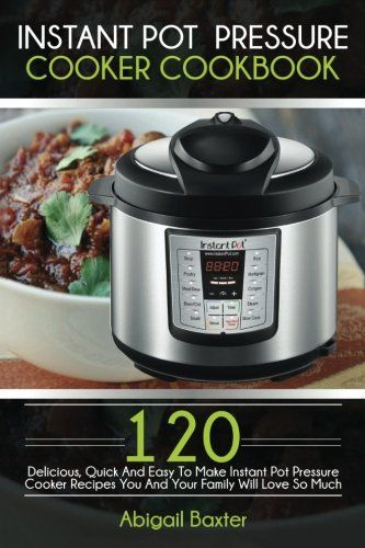 the pressure cooker cookbook pdf