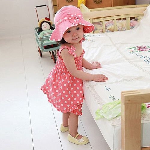 Cheap dropship companies, Buy Quality hat sayings directly from China hat style Suppliers:                                                                                                                        S