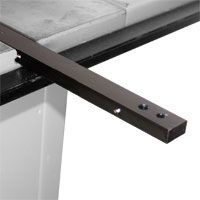 Table Saw Accessories   Peachtree Woodworking Products