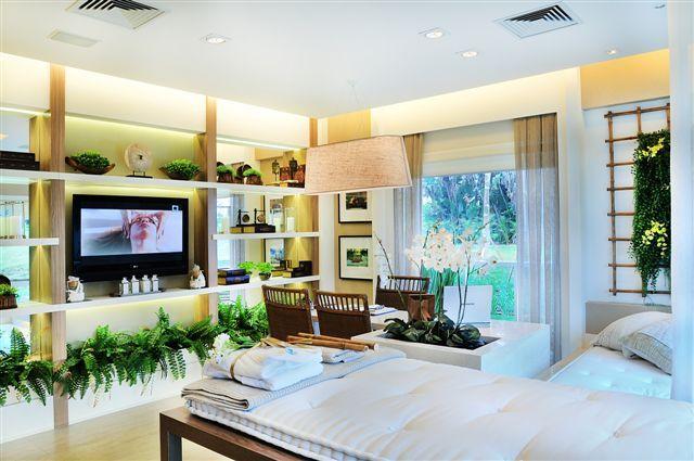 25 melhores ideias sobre spa urbano no pinterest o sis - Spa urbano valladolid ...