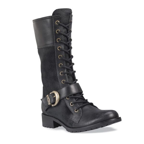 timberland womens boots canada