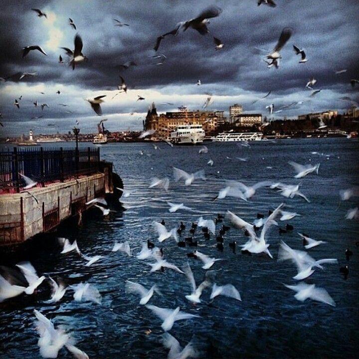 #turkey #türkiye #istanbul #comeseeturkey #travel