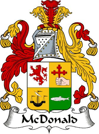 388 Best Coat Of Arms Images On Pinterest Family Crest Crests And