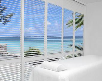 indoor window shutters google search