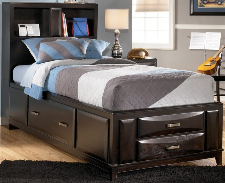 Best 25 ashley furniture bedroom sets ideas on pinterest - Ashley furniture kids bedroom sets ...