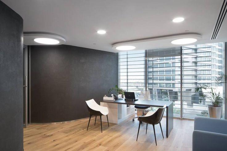 8 best office furniture in beirut lebanon managerial for Office design hamra