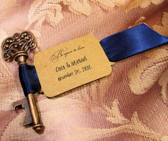 25 best ideas about key bottle opener on pinterest vintage wedding favors. Black Bedroom Furniture Sets. Home Design Ideas
