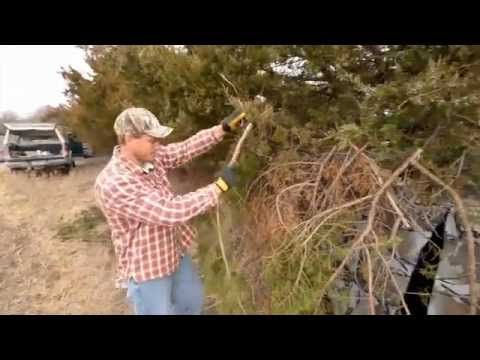 Tips for Deer Blind Placement