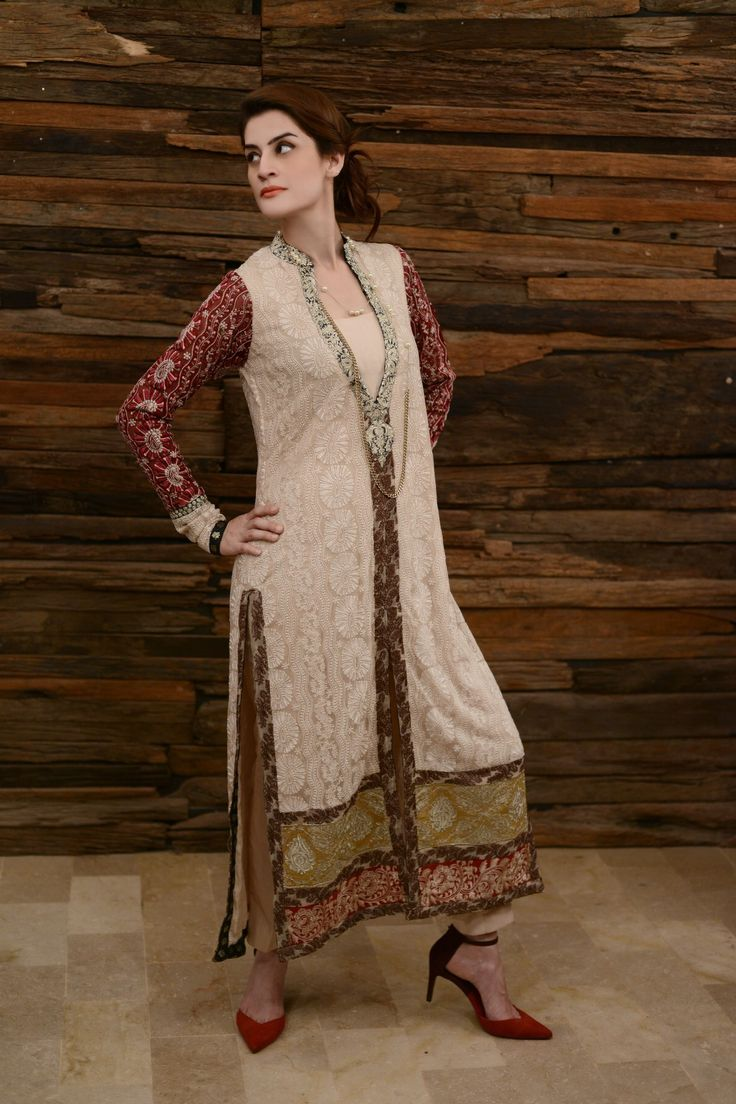 http://www.labelsestore.com/designer/rozina-munib/1700-rozina-munib-embroidered-top-with-lining
