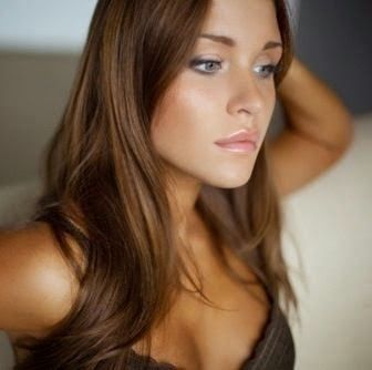 The 25 best golden brown hair color ideas on pinterest golden golden brown hair pmusecretfo Choice Image