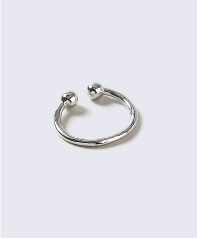 Fine Ring Septum 59.00 SEK, Kroppssmycken - Gina Tricot