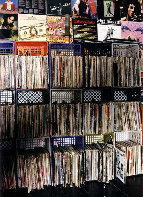 291 Best Images About Vinyl Collections On Pinterest