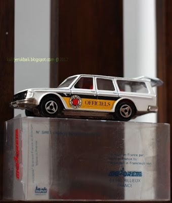 17 Best images about Volvo toy on Pinterest | Auction, Toys and Volvo 740
