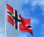 Mina, våra, tankar går till vårt kära broderfolk i Norge!