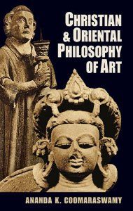 Nine of the most famous essays by one of the preeminent philosophers and art historians of the pre-modern world, both east and west. Coomaraswamy explores such subjects as the true function of aesthetics in art, the importance of symbolism, the role of traditional culture in enriching art, the nature of medieval art, and more.