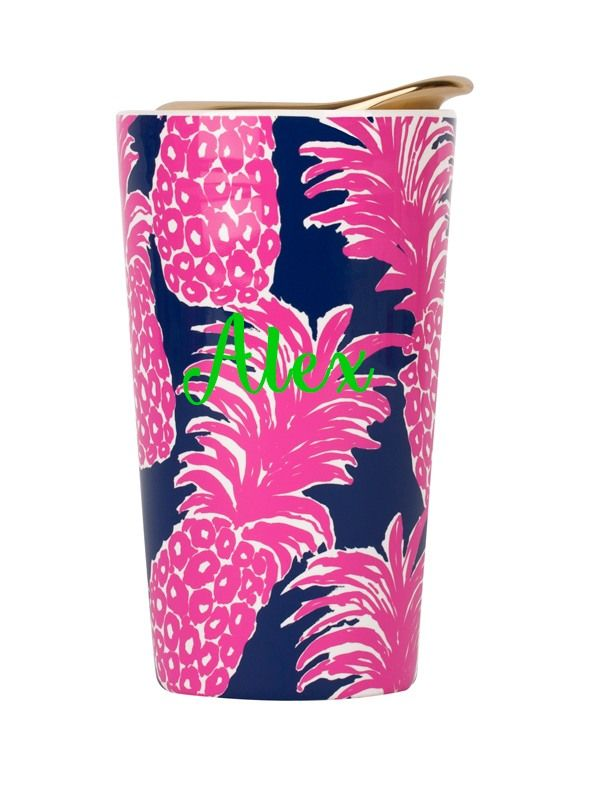 141 Best Images About Lilly Pulitzer On Pinterest Lilly