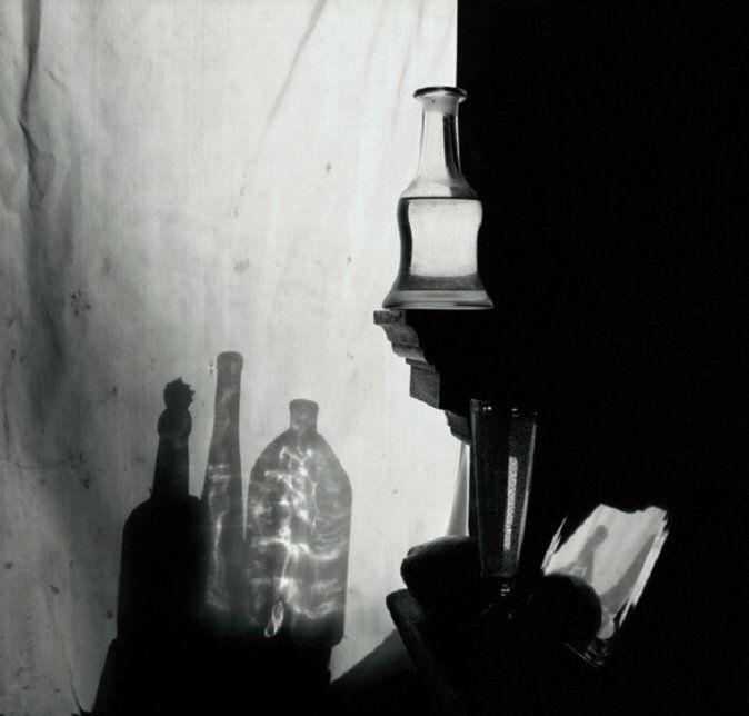 петербургский фотограф борис смелов - Поиск в Google