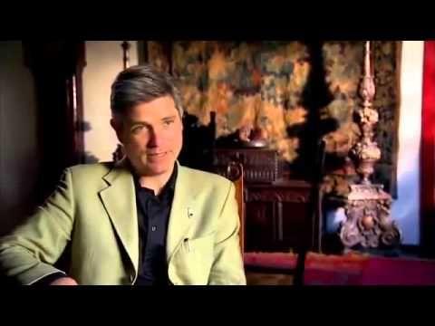 Hampton Court Secrets of Henry VIIIs Palace