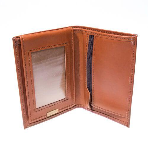 Plånbok mellan - Shop - Kero Försäljning AB