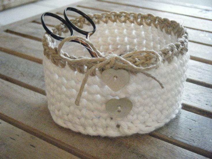 les 506 meilleures images du tableau crochet sur pinterest crochet de tricot crochet et. Black Bedroom Furniture Sets. Home Design Ideas