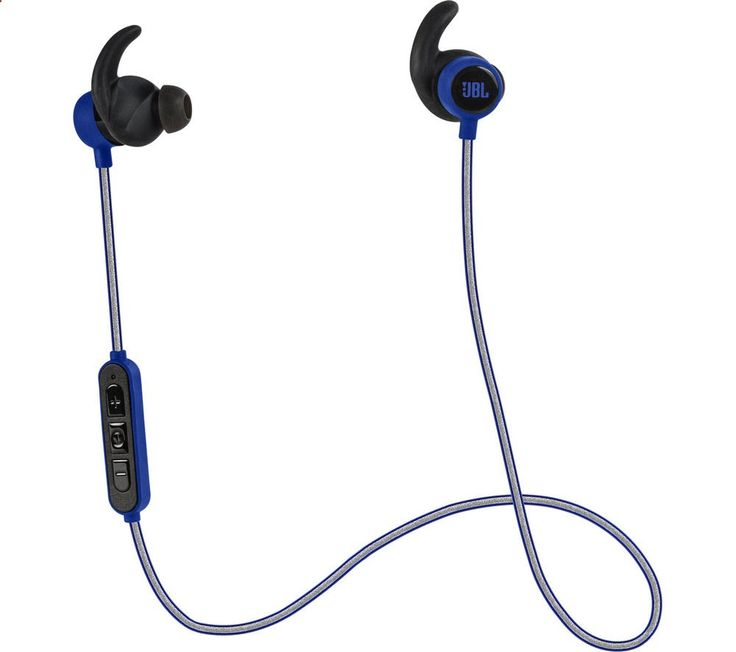 MP3 players for sports JBL Reflect Mini BT Wireless Bluetooth Headphones - Blue, Blue Price: £ 79.99 Exercise in comfort spurred on by your favourite sounds with the JBL Reflect Mini BT Wireless Bluetooth Headphones . Wireless equals convenience You wont be hampered by trailing cables while youre training - the Reflect Mini BT use Bluetooth for convenient wireless listening, and they work with iOS and Android... - One of the best MP3 players in the market. It is submersible up to two m...