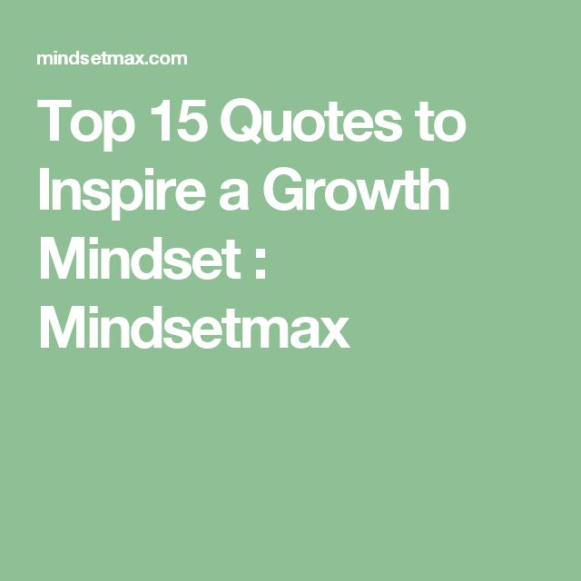 Facebook Timeline Cover Life Quotes: 1000+ Growth Mindset Quotes On Pinterest