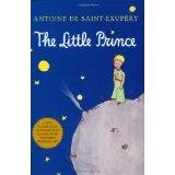 The Little Prince (Paperback)By Antoine de Saint-Exupéry