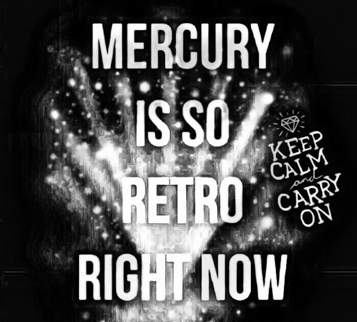 Best Places To Visit During September And October: 25+ Best Ideas About Mercury In Retrograde Meaning On
