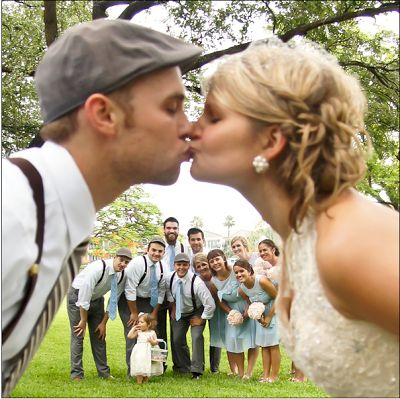 musst have wedding photos | Wedding Photography Poses