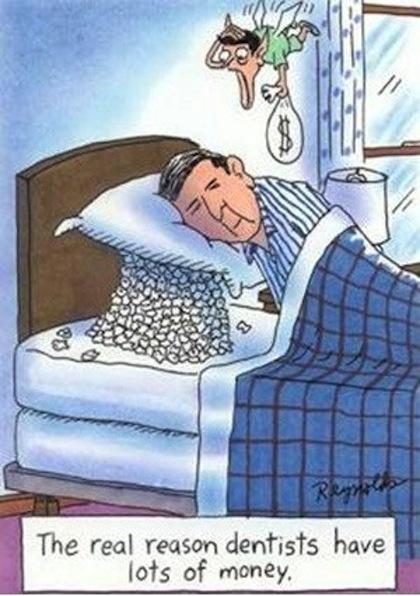 I laughed harder than I should have!!