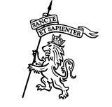 Coat of Arms - King's College School