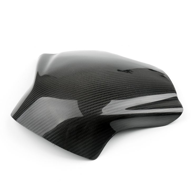 Mad Hornets - Real Carbon Fiber 3D Tank Pad Protector Yamaha R6 (2008-2014), $49.99 (http://www.madhornets.com/real-carbon-fiber-3d-tank-pad-protector-yamaha-r6-2008-2014/)