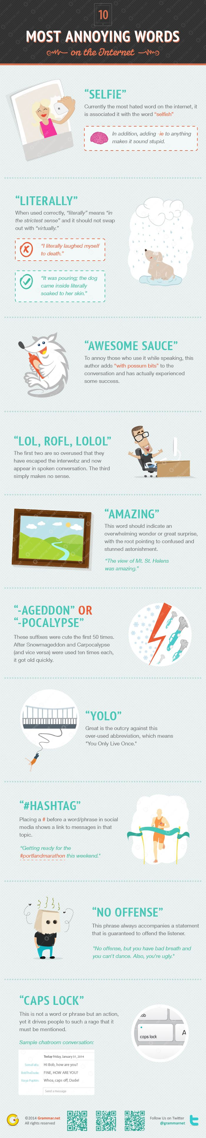 10 irritating words - infographic_small-01-2
