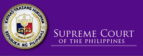 October 2012 Philippine Bar Exam Results Released