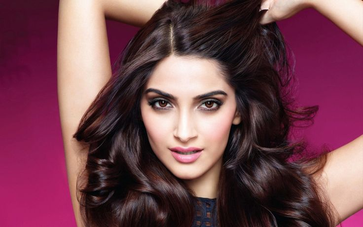1920x1200 sonam kapoor hd wallpaper for desktop