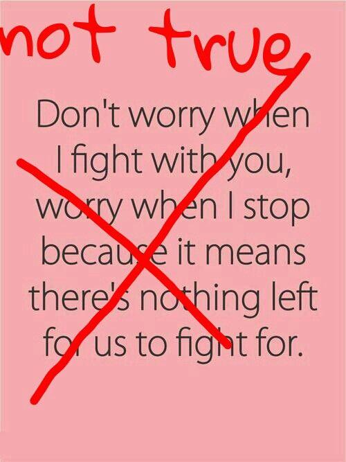 Premise Indicator Words: 17 Best Ideas About Relationship Arguments On Pinterest