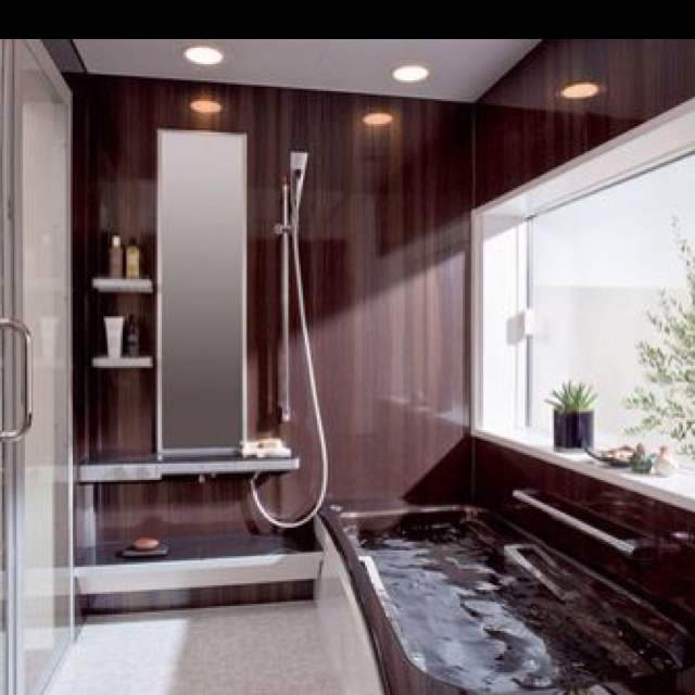 Bathroom Remodeling San Jose Ca Extraordinary Design Review