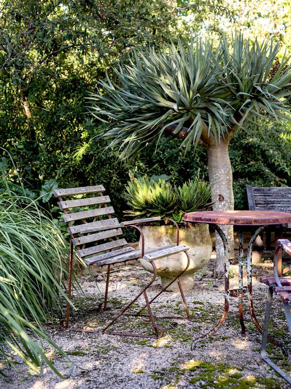 michael cooke the design files australias most popular design blog - Garden Design Blog
