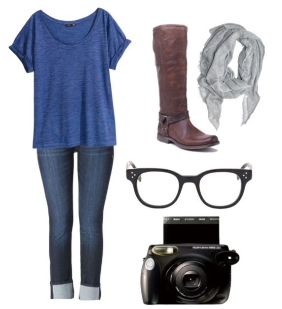 Photographer outfit teen outfits pinterest for What to wear as a wedding photographer