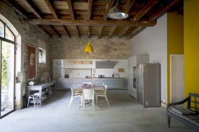 Location vacances Aimagues - Gite / maison Aimagues particuliers - Annonce A42719