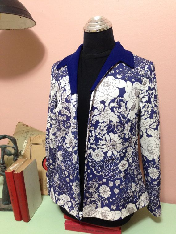 Check out this item in my Etsy shop https://www.etsy.com/il-en/listing/509249959/70s-jacket-women-clothing-vintage