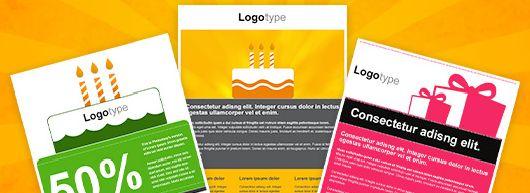 Templates d'infolettre pour anniversaire http://www.cyberimpact.com/blog/templates-d-infolettre-anniversaire/#more-1184