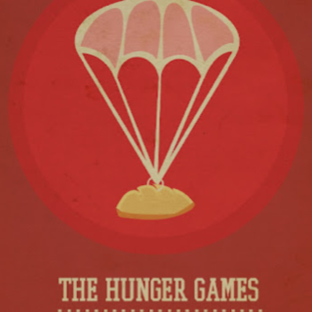 Minimalist Classroom Game ~ Best images about hunger games classroom theme on