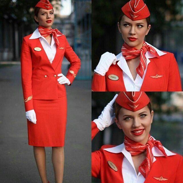 4 дня остаётся @bella_dk_rus носить титул самой красивой стюардессы России.  Приходите и вы, чтобы увидеть передачу короны #topstewardess. Заказать билеты ещё можно на сайте: www.topstewardess.com.  А как вы считаете, кто победит в этом году?