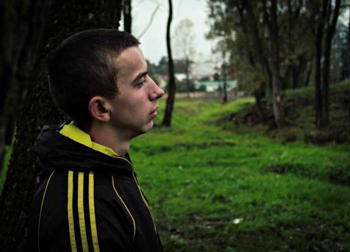родственники сомневаются в том, что парень по собственной воле ушел из жизни 2 февраля 2017 года стало известно, что на территории воинской части в деревне Криничная (Гродненская область) повесился солдат-срочник Дмитрий Бадах. Диме было всего 19 лет – вся жизнь вп